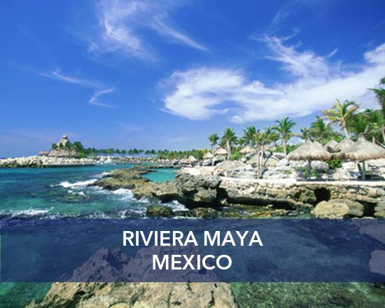 Riviera-Maya---Mexico